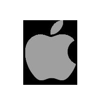 Mac OS X / iOS